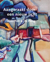 AlidaPott_cover_small