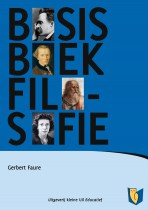 BB-filosofie-cover