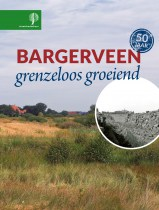 Bargerveen_cover