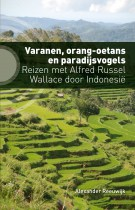 Indonesie_cover