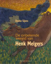 Melgers_cover