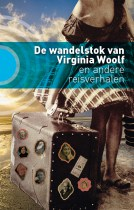 OmslagVirginiaWoolf_front