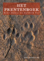 Prentenboek_cover