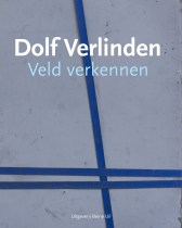 cover_dolf